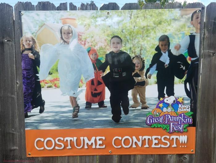 costume-contest