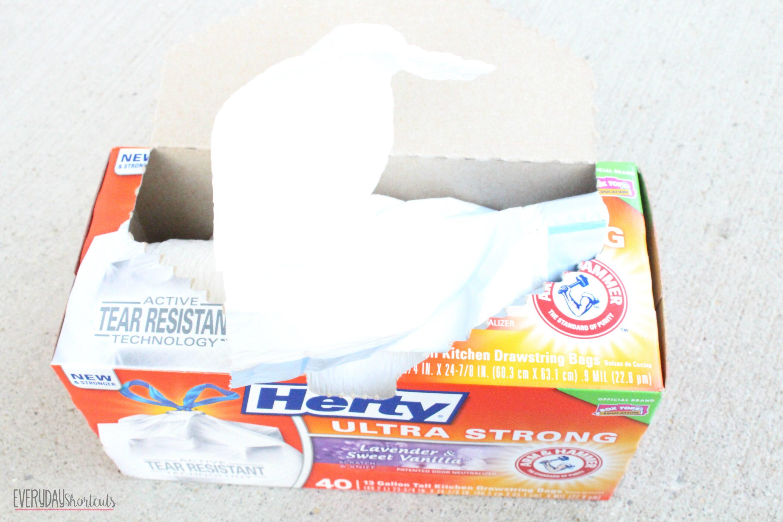 hefty-trash-bags-ultra-strong