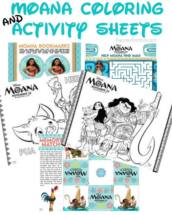 moana-coloring-and-activity-sheets