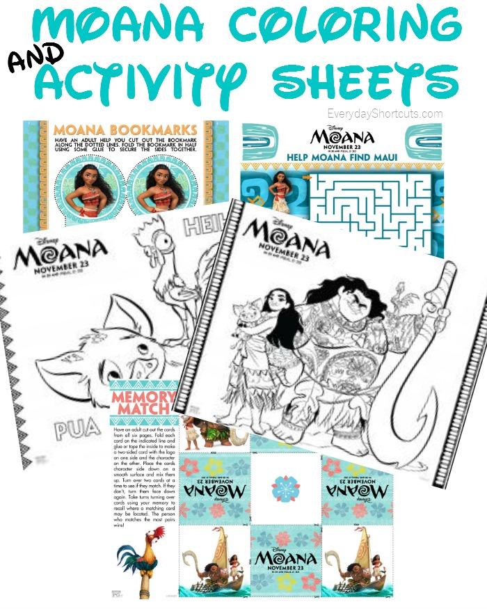 moana-coloring-and-activity-sheets