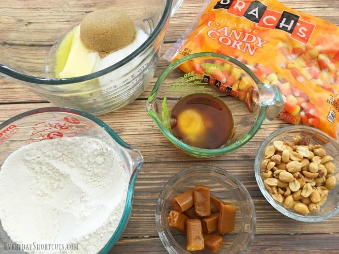 payday-cookies-ingredients