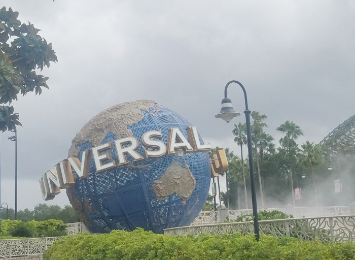 A Guide to Everything Universal Studios Orlando