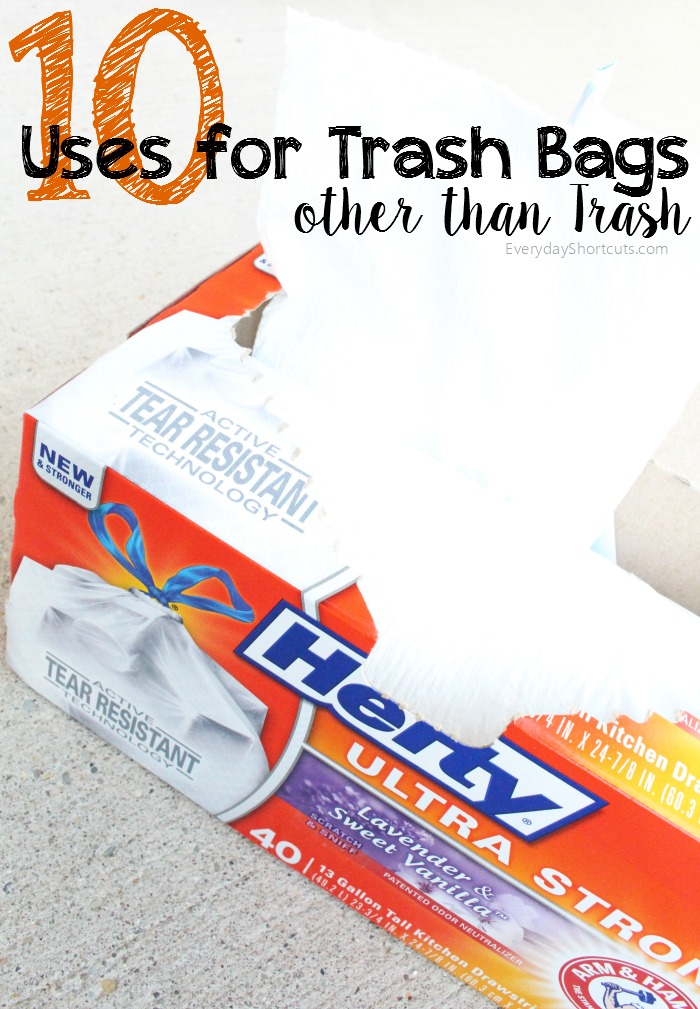 uses-for-trash-bags-other-than-trash