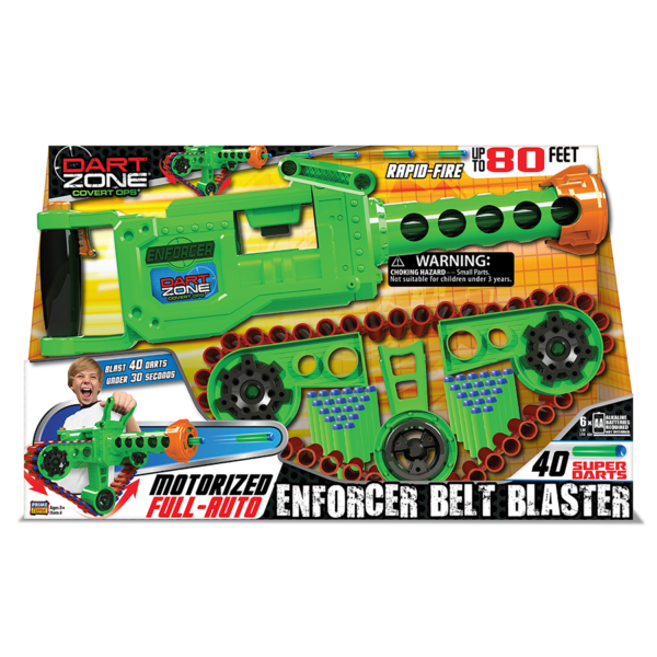 dart-zone-enforcer-motorized-belt-blaster