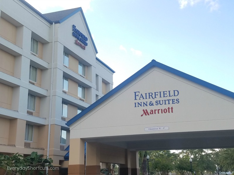 fairfield-inn-and-suites-marriott