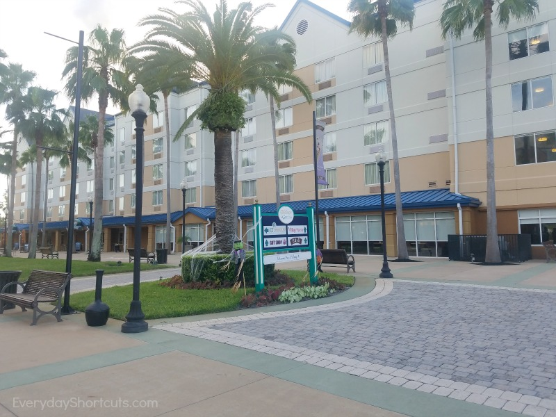 fairfield-inn-and-suites-plaza