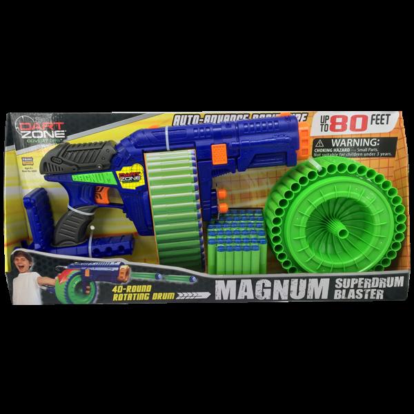 magnum-superdrum-blaster