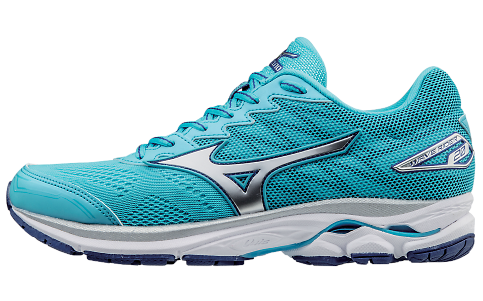 mizuno-womens-wave-rider-20