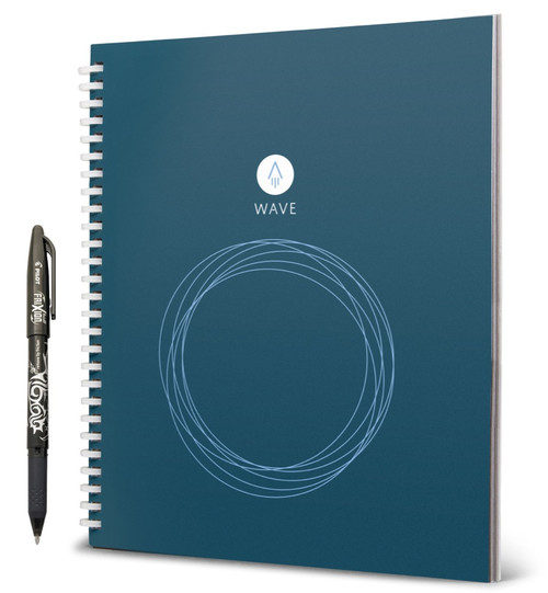 rocketbook-wave-smart-notebook