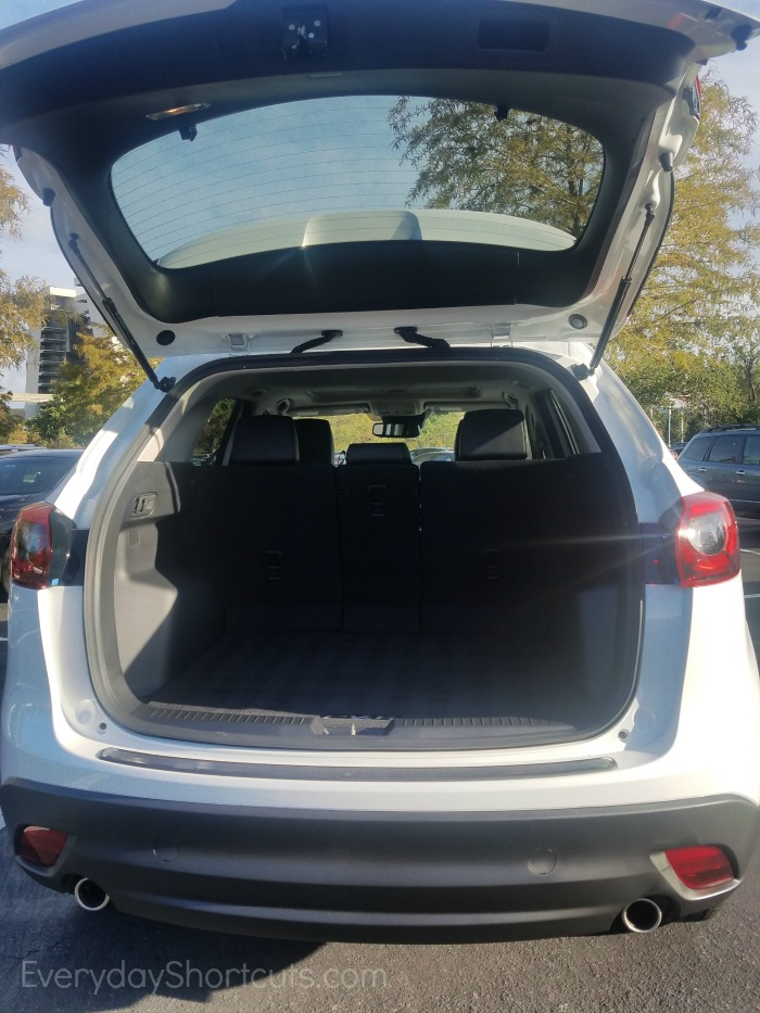 trunk-space-on-the-2016-mazda-cx-5-grand-touring-fwd