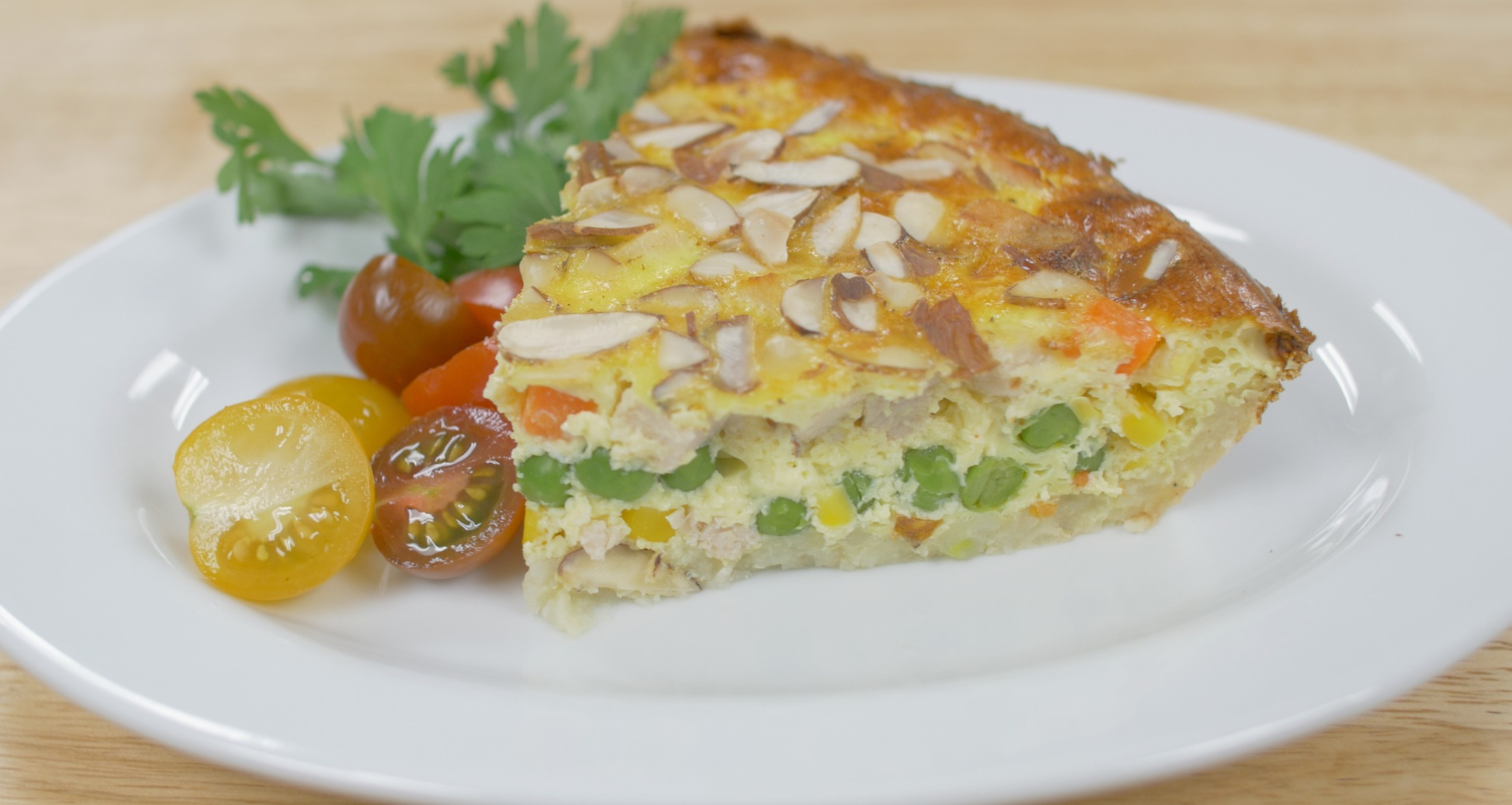 Turkey-Vegetable-Hash-Brown-Quiche-5