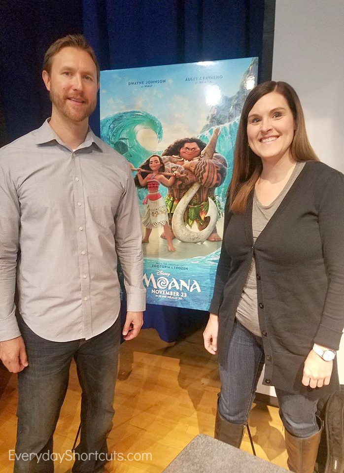 andy-harkness-and-moana