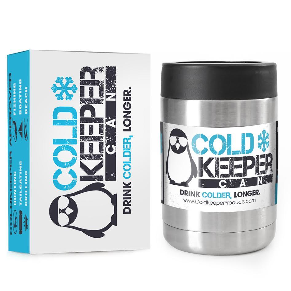 coldkeeper