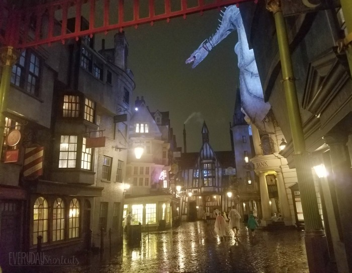 diagon-alley-at-night