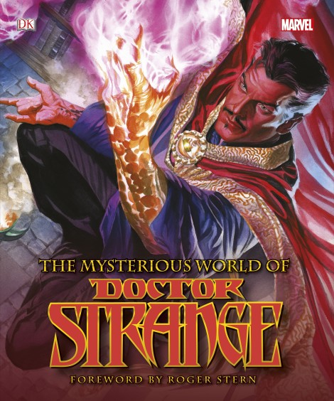 doctor-strange-book