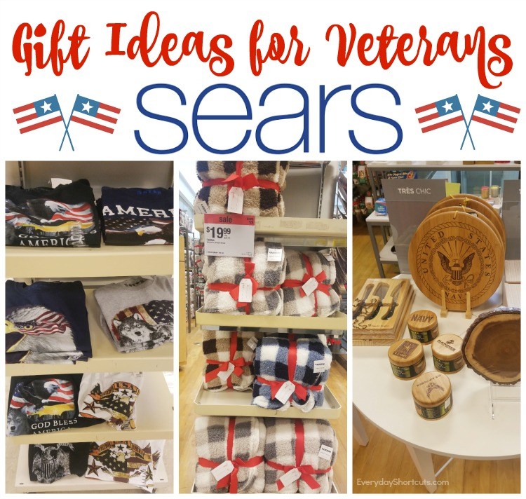gift-ideas-for-veterans-at-sears