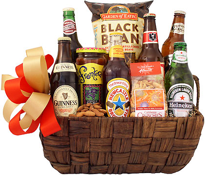 international-beer-traveler-gift-basket-3
