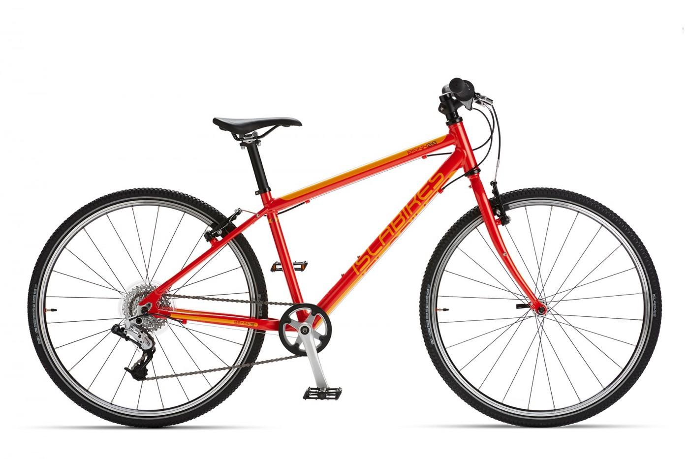 isla-bikes