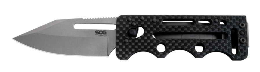 sog-knife