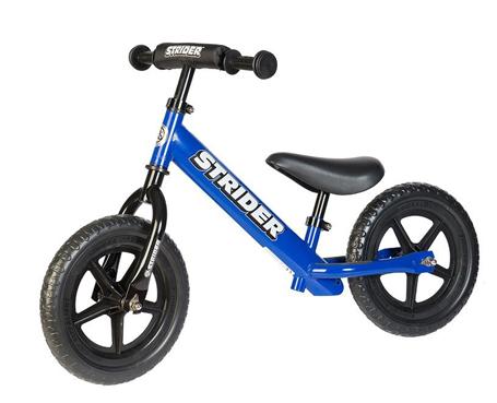 strider-12-bike