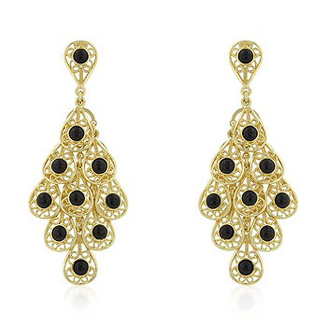 14k-earrings