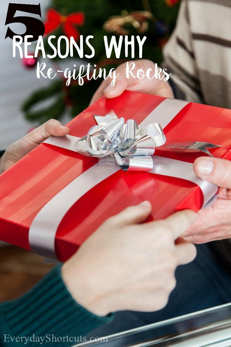 5-reasons-why-regifting-rocks