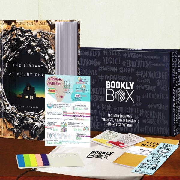 fantasy-scene-book-6-600x600