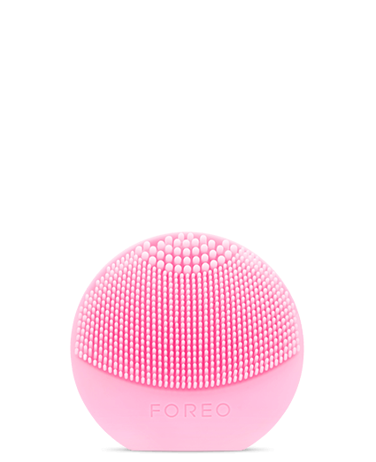 LUNA-play-product_PEARL-PINK_front