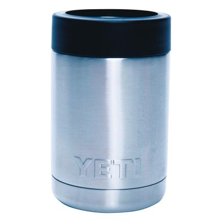 yeti-colsters