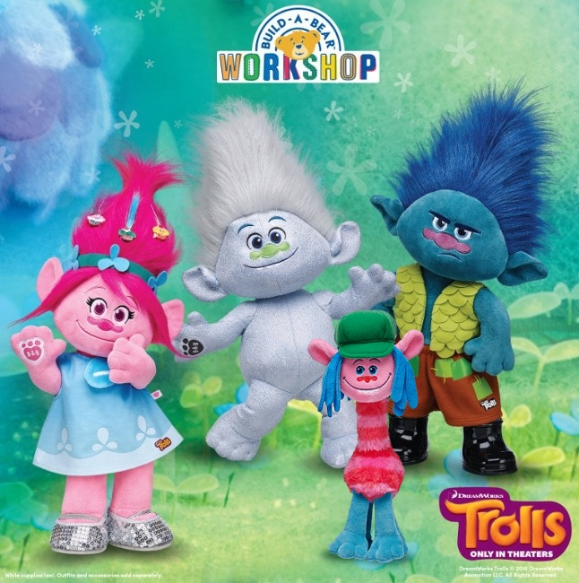 build-a-bear-trolls