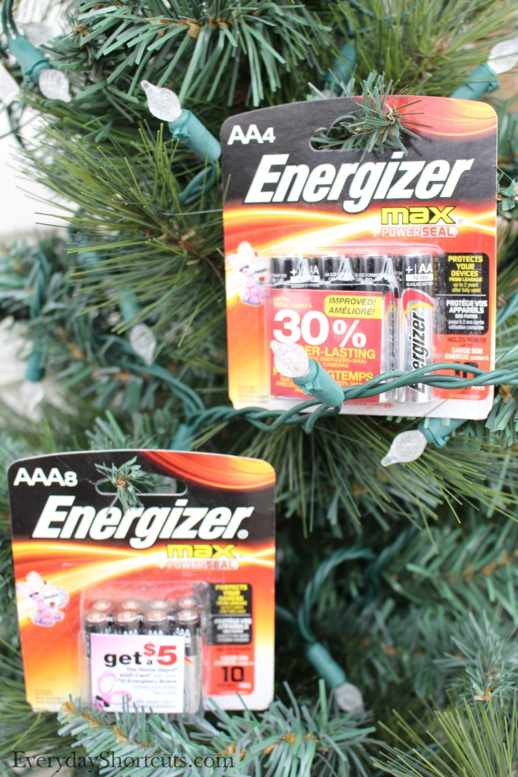 dont-forget-the-batteries