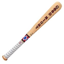 harley-quinn-bat