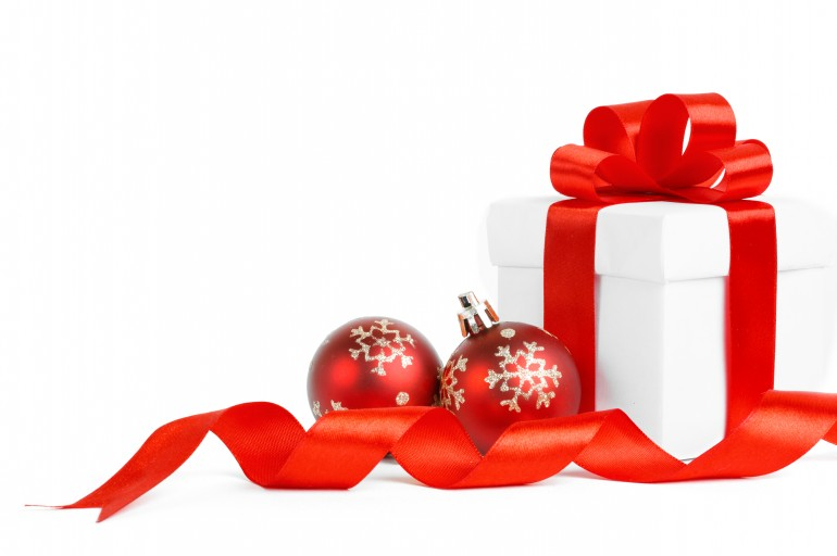 5 Reasons Why Re-gifting Rocks
