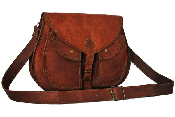 ladies-bag-ladies-leather-messenger-bags-1_grande