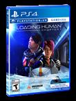 loading-human