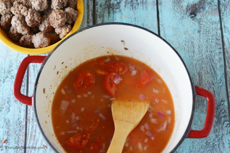 meatball-stew-in-pan