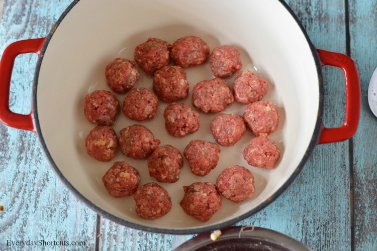 meatball-stew-process