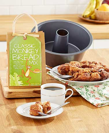 monkey-bread-mix