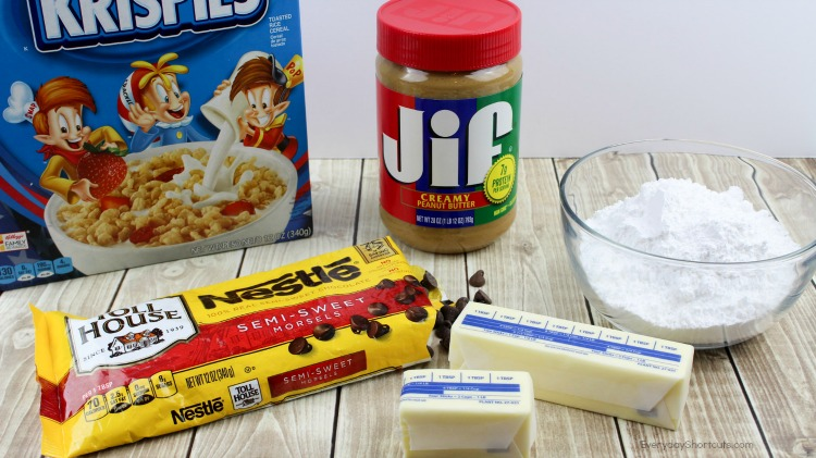 peanut-butter-balls-ingredients