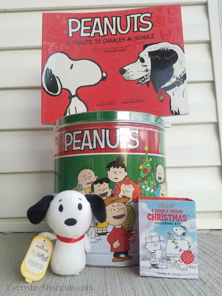 peanuts-holiday-giveaway