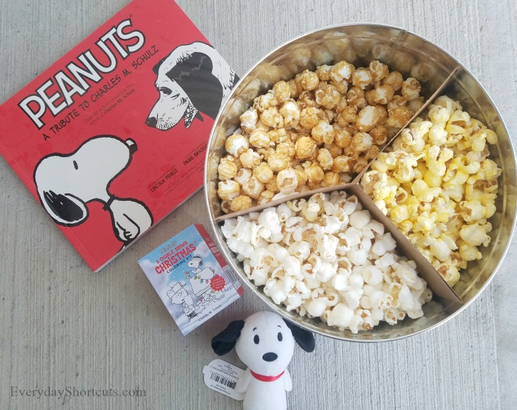 peanuts-holiday-popcorn-tin
