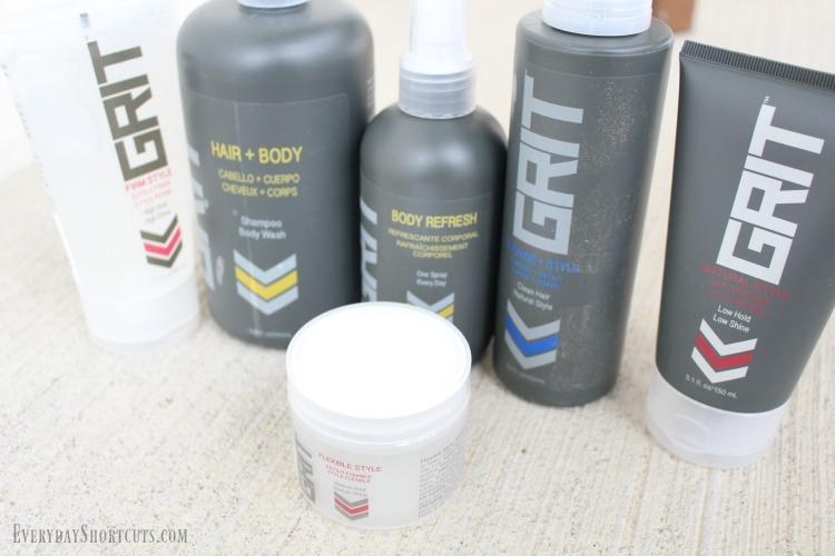 grit-hair-care