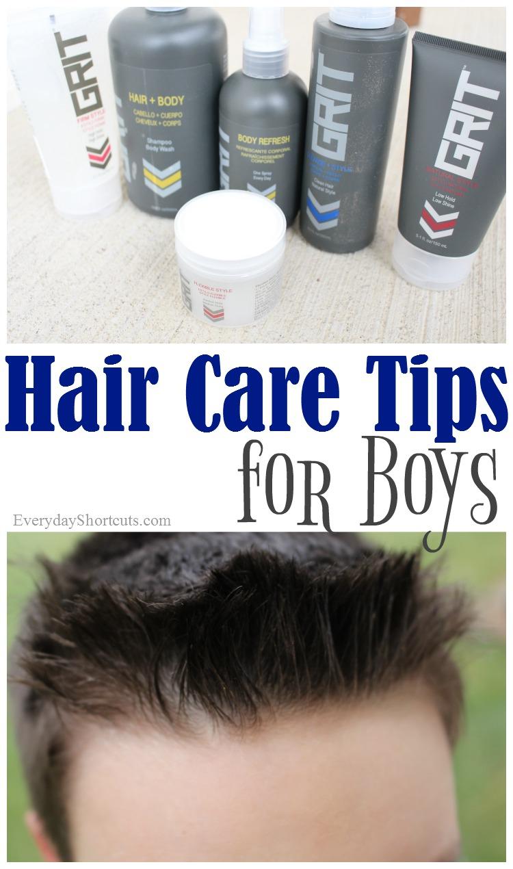 hair-care-tips-for-boys
