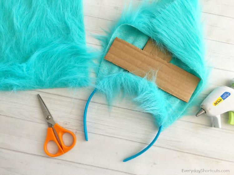 trolls-headband-process-4