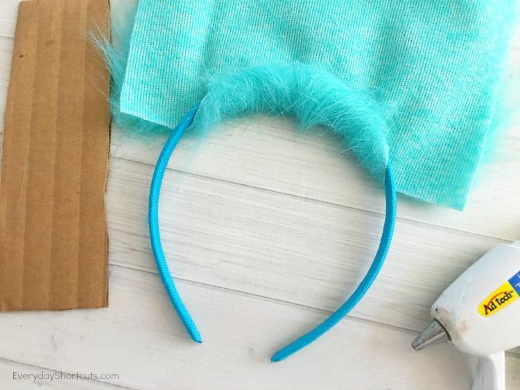 trolls-headband-process
