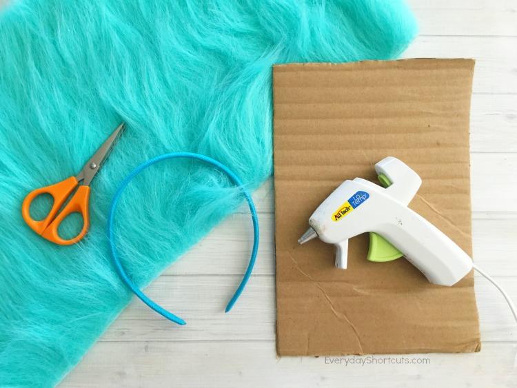 trolls-headband-supplies