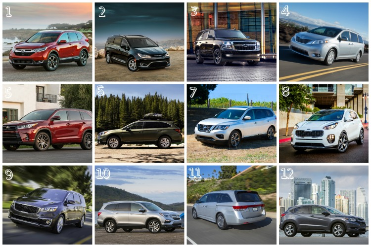 12-Best-Family-Cars-for-2017