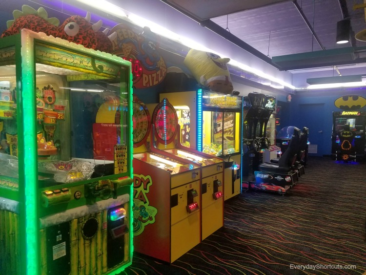 Crabbies-Quarterdeck-Arcade