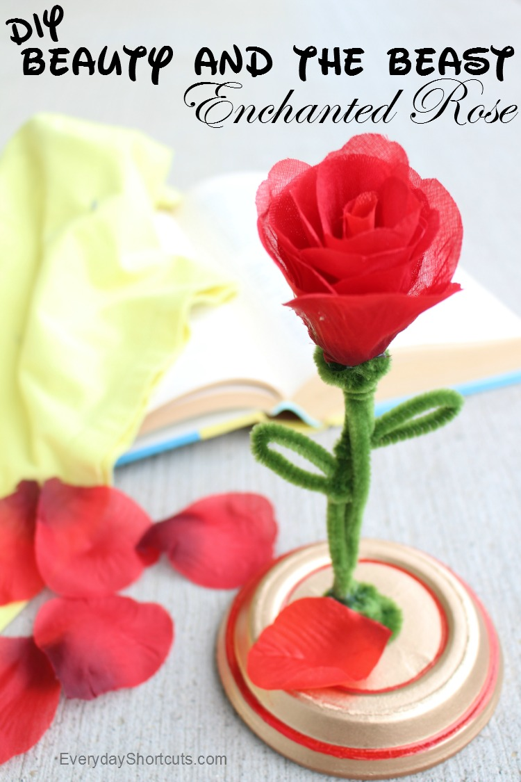 diy-beauty-and-the-beast-enchanted-rose