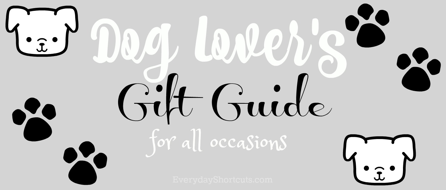 dog-lovers-gift-guide-for-all-occasions